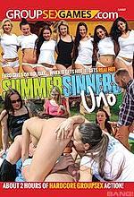 summer sinners