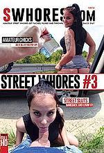 street whores 3