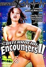 interracial encounters 2