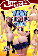 bubble bursting butts 6