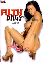 filth bags