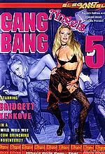 gang bang angels 5