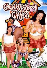 chunky school girls 2