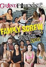family screw 5