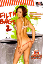 filth bags 2
