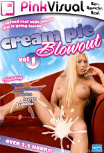 cream pie blowout 1