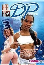 her first dp 3