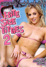 bite size titties 2