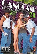 gangland #22