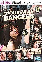 housewife bangers 8