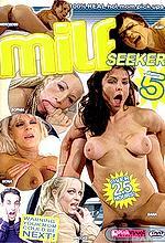 milf seeker 5