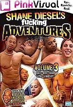 shane diesels fucking adventures 3