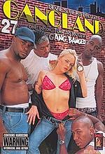 gangland #27