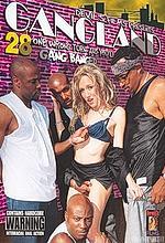 gangland #28