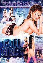 european call girls