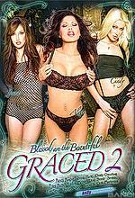 graced 2