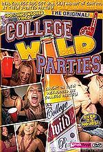 college wild parties 1