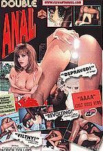 double anal alternatives
