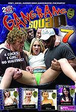 gangbang squad 7