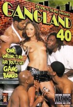 gangland #40