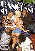 gangland #41
