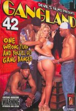 gangland #42