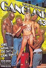 gangland #43