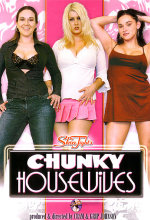 chunky house wives