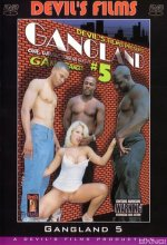 gangland #5