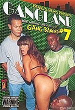 gangland #7