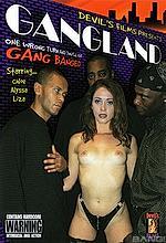 gangland #1
