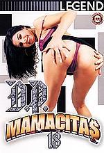 dp mamacitas 18