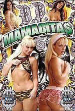 dp mamacitas 5
