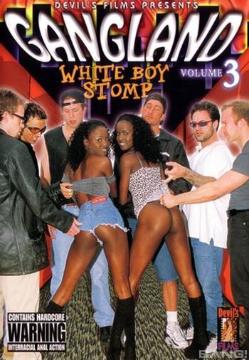 White Girl Sex Black Boy