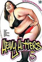 heavy hitters 5