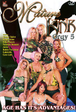 mature kink orgy 5