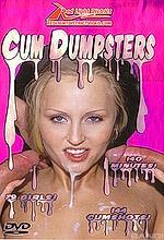 cum dumpsters #1