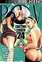 pov casting couch 24