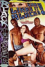 she likes it black 2