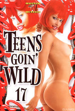 teens goin' wild #17