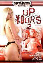 up yours 2