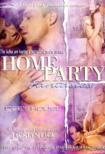 home party fantasies