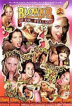 the blowjob adventures of dr fellatio 12