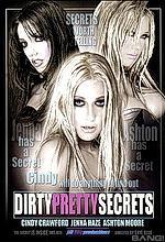 dirty pretty secrets