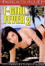 t girl fever 2