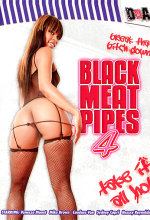 black meat pipes 4