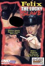 felix the lucky slave