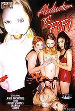 seduction of fifi