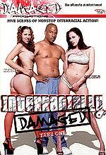 interracially damaged