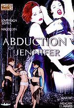 seduction of jennifer